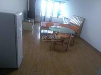茂业商立方清爽公寓,45平1300/月,周边设施齐全