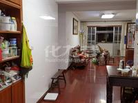 香江壹品旁东方公寓精装三房两卫出售 多层得房率高