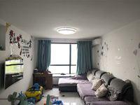 诚售燕阳花园顶楼复式5室2卫,面积宽敞超大阳光房,通透6朝南