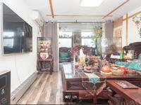 吾悦广场70年产权住宅 实小本部 精装修 有钥匙 学 区未用