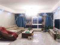 阳光金域 精装三房 中央空调 全天采光 看房方便