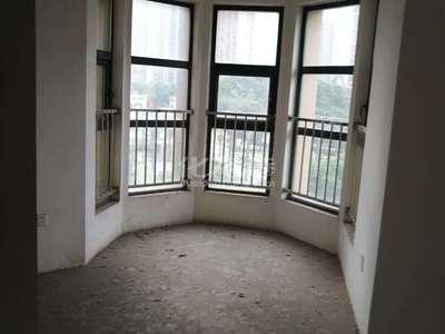 钟楼区青枫公馆,双拼别墅东边户,大花园,送地下室,