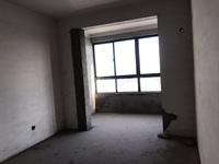 荆川公园旁清潭鑫苑11楼 202平方228万毛坯六南有钥匙 随时看房