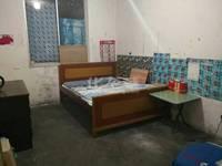 出租南河小区3室1厅1卫16平米400元/月住宅