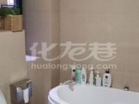 出售怀小 清潭中学河景花园4室2厅2卫250万住宅