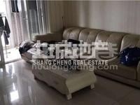 新城香悦半岛中高层精装4房房主急售 随时看房