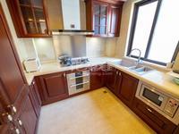 新城金郡 市中心 豪宅 品质物业 品质小区 户型佳 看房方便 好楼层