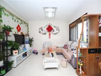 急售滨江明珠城精装三房,两房朝南客厅敞亮,采光无遮挡,满两年