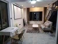 兰陵欧尚旁有新开盘的LOFT式公寓房出售交通便利