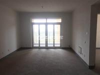 清水湾纯毛坯三房两卫,两房朝南客厅敞亮,楼层采光俱佳,满两年,有钥匙,看房方便