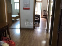 出售清潭中小学清潭六村黄金楼层3室1厅1卫73.51平米82万住宅