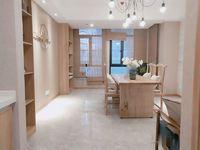 中天景荟凤凰公寓可可7字开头钟楼西林一手房