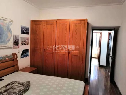 聚和家园 顶层复式195平实际得房220 后期可能加装电梯,房东诚心卖