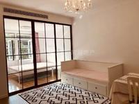 业主置换房子急需付 低于市场10万急卖,此价格只卖3天