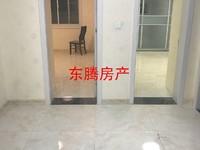 清潭六村对面西环路一楼61M,售价75.8万,精装修末入住