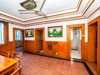 北环南村 黄金2楼 三房 二实小学校可用 满2年