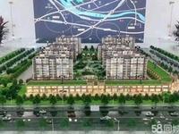 泰兴 江东府 长江国际 悦澜湾 新房特价 免费代看 随时看房
