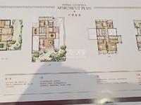 送一亩花园!!近西太湖澳门城限时特价双拼类独栋别墅二号线就在五百米内看房提前联系