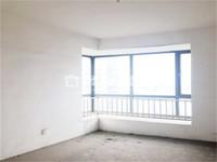 急售 中 央花园 东首户三卧室朝南 位置楼层好 钥匙在手说走就走