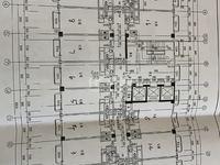 江南经典一手直签独 家代理挑高式公寓繁华商圈近地铁未来潜力巨大看房联系我有折扣