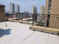 兰陵锦轩5套精装工抵房 直签合同 接受贷款 单价18500元 面积130-140