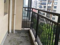 翡翠锦园17楼125平方三朝南毛坯房满两年