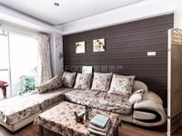 常州环球港旁 燕阳白领公寓 一室精装公寓 民用水电