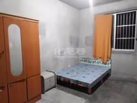 出租南苑小区3室2厅1卫120平米360元/月住宅