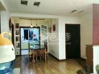 出售博小 北郊银苑小区3室2厅2卫123平米185万住宅