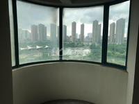 景观房坐在家中可观新天地公园美景两梯两户南甸苑毛坯新房未住过花园街地铁站旁