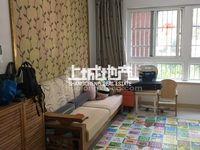 紫阳花园五室两厅精装修南北通透欢迎来电15895048517