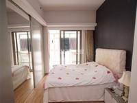 局小实验 满五唯一京城豪苑 低总价可用 卧室朝南有大阳台