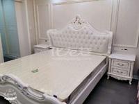 出售弘建一品4室2厅2卫144平米310万住宅