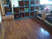 天宁兰陵公寓6室2厅