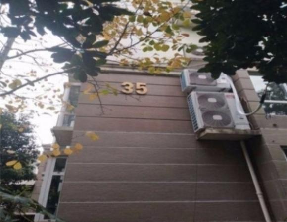 好房置顶 天安花园精装 送车位 19楼 有钥匙 满五