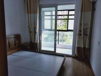 出租荣盛锦绣天地3室2厅1卫87平米2500元/月住宅
