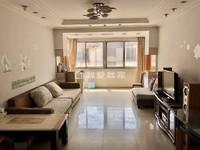 近万达 吾悦旁 建安家园 装修舒适大两房 满两年 交通便利