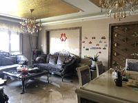 朗诗国际豪装3房,12楼,采光好,恒温恒湿恒氧,清潭双学校。