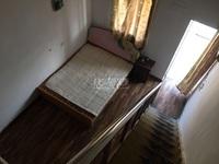 清凉新村拆迁房,改造成3间单独出租,租金每月1700