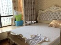 清潭荣亨逸都11楼2房2厅全新精装,教科院附小