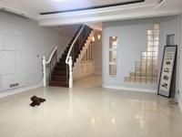 急售东南花园别墅4室2厅3卫价格划算看房方便