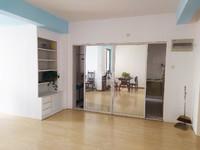 诚售 景秀世家 中装五房 复式 送露台储藏间 使用200平