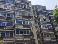 红梅新村3户合1户 同楼层 无单元,已合法打通