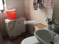 工人新村两房简装有钥匙看房方便欢迎来电18915095002
