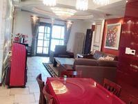 勤德家园四房三厅二卫220平米出售