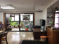 新城尚东区 小户型 70年住宅 精装 采光好 交通便利 随时看房