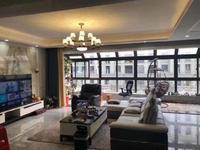 今日新出 玉兰品质豪装洋房中层全天采光户型棒品牌家具价可谈急
