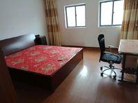 金桂公寓 2室1厅1卫