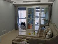 今日好房御龙山新精装大二房品牌家具几乎未住满二年采光好价可谈