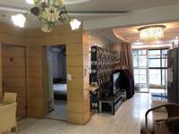 今日好房 阳湖名城精装大三房 满二年三朝南户型 有钥匙价可谈